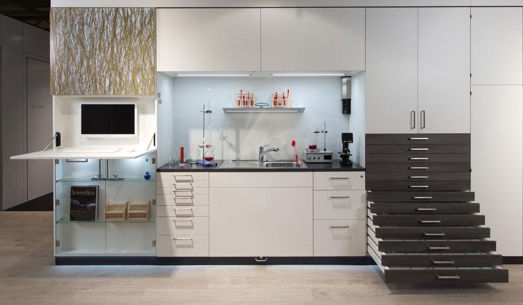 ankleidezimmer gestalten ankleidezimmer gestalten leicht. Black Bedroom Furniture Sets. Home Design Ideas